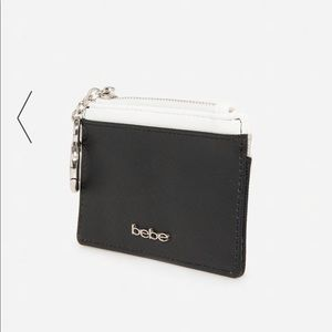 Bebe Karina credit card case